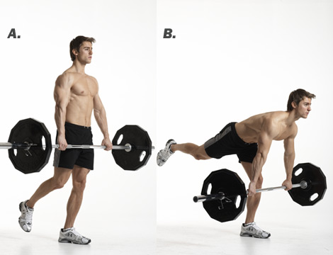 single-leg-barbell-straight