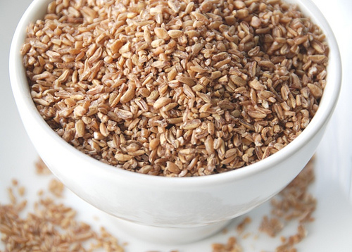 bulgar-wheat